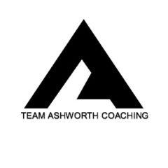 Team Ashworth